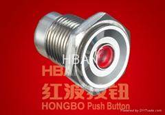Signal Indicator HBGQ12F-D