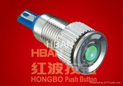 Signal Lamp (HBGQ8F-D)
