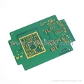 android motherboard PCB with SMT service