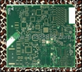 multi-layer air conditioner PCB