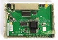 pcb board manufacturing for electronic