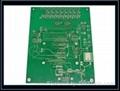 high tg FR-4 PCB board