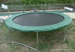 big trampoline15FT