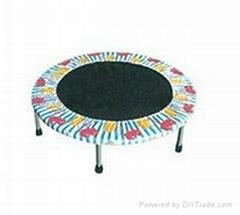 "60"" trampoline"