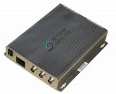 GPRS校訊通信息機