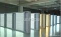 high lumens 4ft t8 smd 3528 14w led tube 3