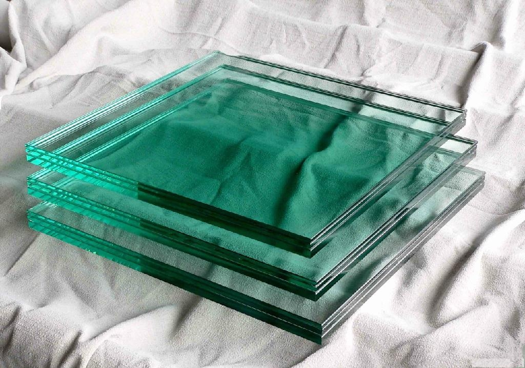 Laminated Glass Lp003 Lepond China Manufacturer