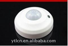 868MHz Line Powered Wireless Occupancy Sensor