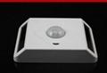 Wireless Occupancy Sensor