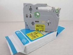 兄弟标签打印机PT18RZ/9700C