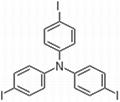 三(4-碘苯)胺 1