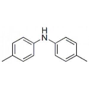 4,4'-二甲基二苯胺 1