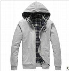 cheap hoodie