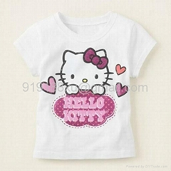 offer baby gap short sleeve t-shirts