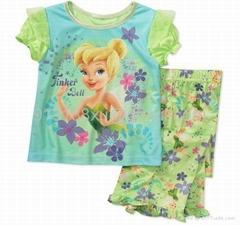offer  baby  gap pajamas  new design