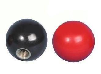 手柄球 1
