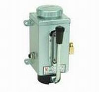 手壓式注油器 4