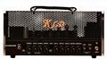 Kldguitar Pb1 Power Attenuator For 100 W Tube Guitar Amp