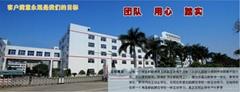 Shenzhen CTVHD Technology Co.,LTD