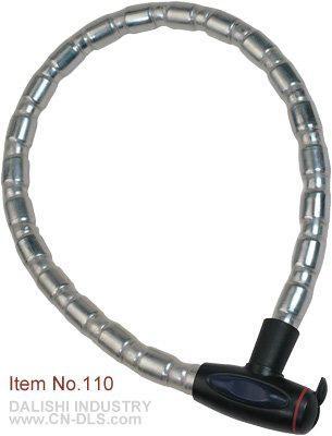 达利仕关节锁110# 1