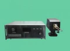 超高頻焊接機
