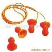 青岛听力防护