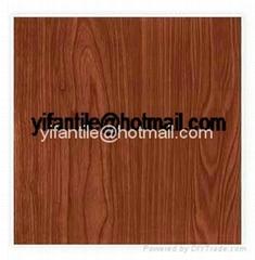 floor tile,tile flooring,ceramic tile,glazed tile,porcelain tile,rustic tile