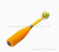 high quality foam rubber baseball bat