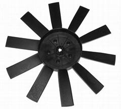 Fan Blade-A