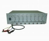 Mobile Phone Battery Tester (BTS-5V3A)