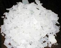 caustic soda pearls/flakes/solid