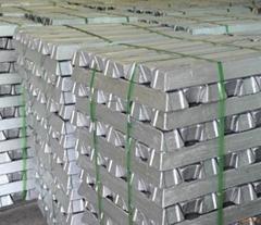 供应电解铝