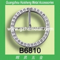 Metal Buckle for Bag and Belt    skype: jameschanint