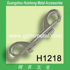 Snap Hook Metal Hook