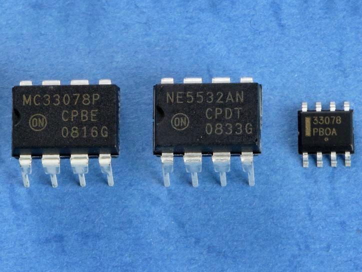Pin Trailer Wiring Circuit Tester Free Download Wiring Diagrams