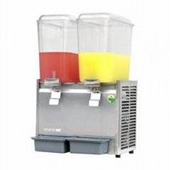 冷热果汁机