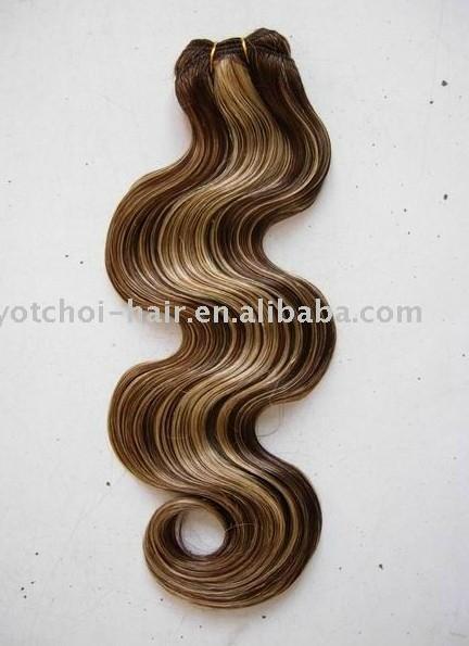 brazilian hair extensions 1