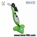 houaehold product ,Kitchenware,supply H2O steam mop x5