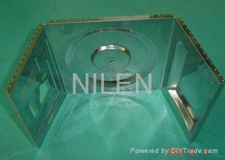 microwave hull 1