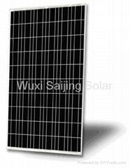 PV Module poly-crystalline 230w solar panel