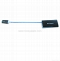MHL adapter MHL cable for Samsung Galaxy S III i9300 2
