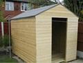 shed roofing felt hy 0023 weifang hongyuan china. Black Bedroom Furniture Sets. Home Design Ideas