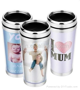 travel mug  1