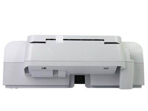彩色噴墨打印機 3