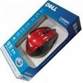 戴尔USB鼠标 2