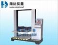 纸管压力试验仪 1