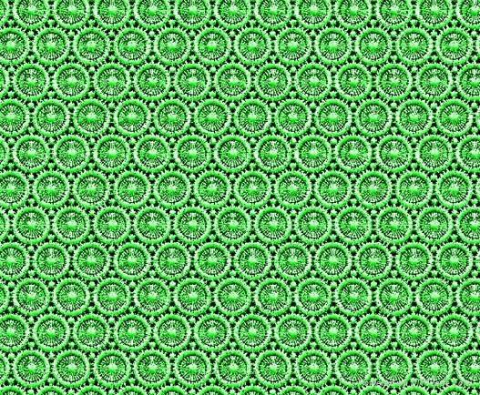 newly chemical lace fabrics  1