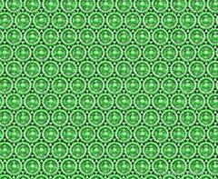newly chemical lace fabrics