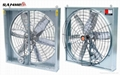 DJF(b)-1 Series hanging exhaust fan