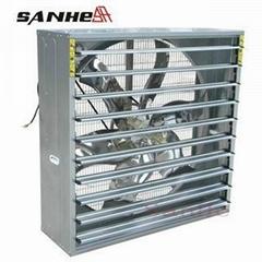 Industry |workshop centrifugal exhaust fan/ventilation fan